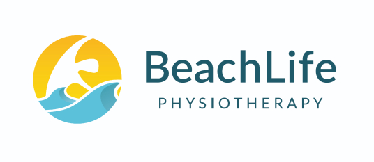 BeachLife_Logo-Long RESIZED
