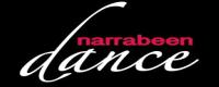 NarrabeenDance webimage