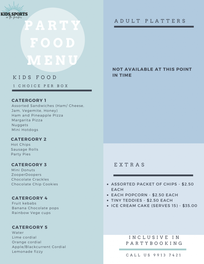 Pastel Grid Diner Takeout Menu (3)