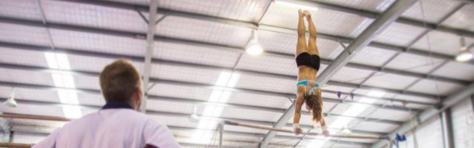 adult-gymnastics-classes