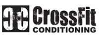 cross fit training