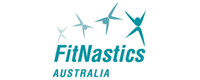 fitnastics northern beaches