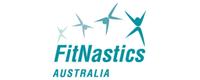 fitnastics northern beaches