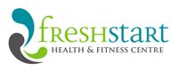 fresh start gym