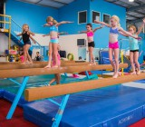 gymnastics-northern-beaches10