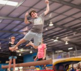 gymnastics-northern-beaches12
