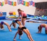 gymnastics-northern-beaches14