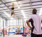gymnastics-northern-beaches15