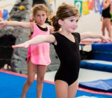 gymnastics-northern-beaches16