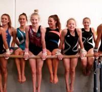 gymnastics-northern-beaches17