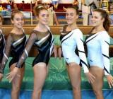 gymnastics-northern-beaches18