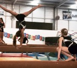gymnastics-northern-beaches19