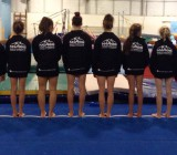 gymnastics-northern-beaches20