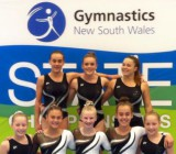 gymnastics-northern-beaches21