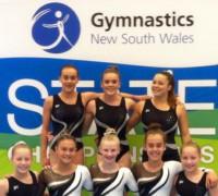 gymnastics-northern-beaches21