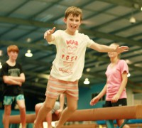 gymnastics-northern-beaches3