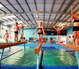 gymnastics-northern-beaches4