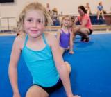 gymnastics-northern-beaches5