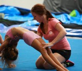 gymnastics-northern-beaches6
