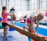 gymnastics-northern-beaches9