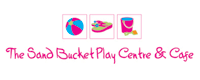 indoor play centre northern beaches