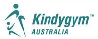 kindygym northern beaches