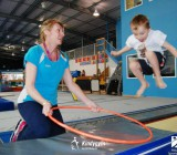 kindygym-northern-beaches7
