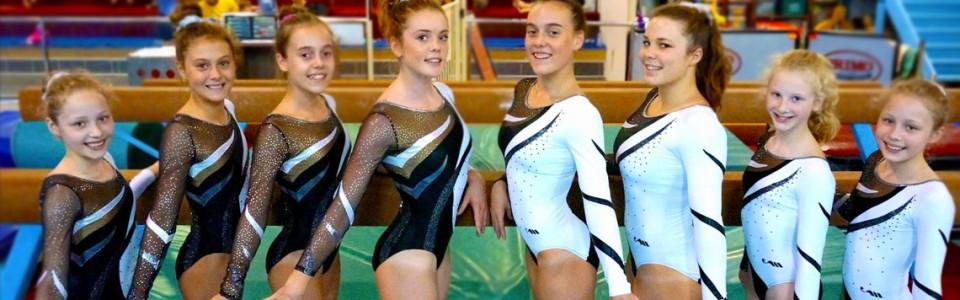 northern-beaches-gymnastics