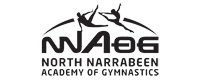 northern beaches gymnastics