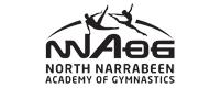 northern beaches gymnastics