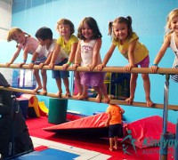 northern-beaches-gymnastics2