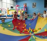 northern-beaches-gymnastics3