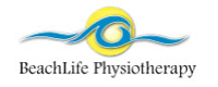 northern beaches physiotherapy