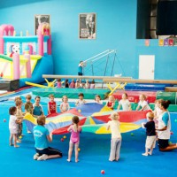school holiday programs northern beaches