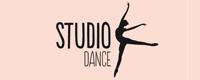 studio k dance studio