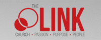the link church