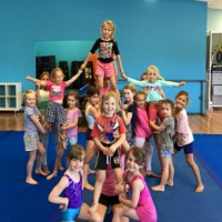 school holiday camps northern beaches