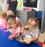 kids-cooking-class-school-holidays