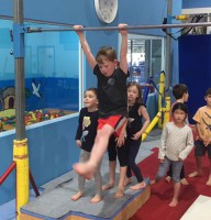 kids-gymnastics-workshops-northern-beaches