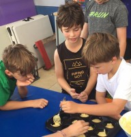 northern-beaches-cooking-classes