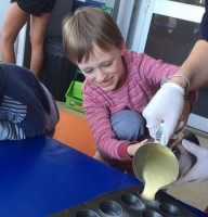 northern-beaches-cooking-classes-for-kids