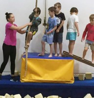 northern-beaches-gymnastics-school-holidays-program