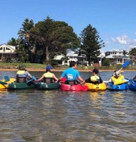 northern-beaches-kayaking-school-holidays-workshop