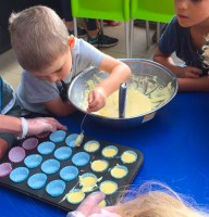 northern-beaches-kids-cooking-classes