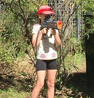 northern-beaches-laser-tag-school-holidays
