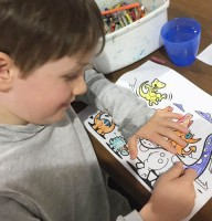 school-holiday-craft-classes-northern-beaches