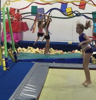 trampoline-centre-northern-beaches
