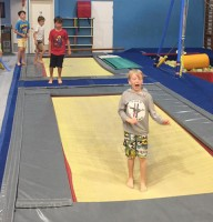 trampoline-school-northern-beaches