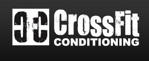 CFC_Logo_Web_GradBG