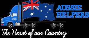 new-Aussie-logo-1